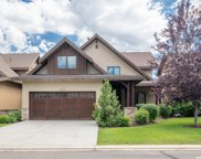 643 W St Andrews Dr, Midway image