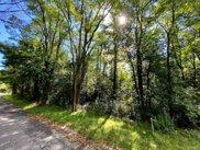 Millbrook Rd, Brimfield image
