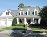 10901 Grand Journey Avenue, Raleigh image