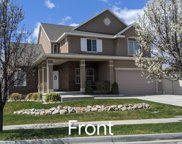 1893 W Colony Pointe Dr, Lehi image