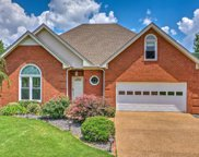1738 Witt Way Dr, Spring Hill image