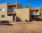 2802 E Le Marche Avenue, Phoenix image
