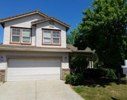 6648  Maple Creek Drive, Roseville image