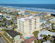 116 19TH AVE Unit 702, Jacksonville Beach image