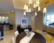 18201 Collins Ave Unit #3704, Sunny Isles Beach image