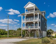 106 Durham Avenue, Surf City image