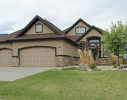61 Waters Edge Drive, Foothills County image