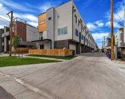 3245 W 17th Avenue Unit 4, Denver image