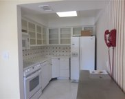 2600 Kanner  Highway Unit Y5, Stuart image