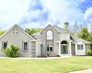 4122 Barbers Point, New Haven image