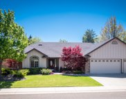 1815 W Tumble Creek Dr., Meridian image