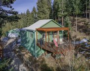 6786 South Brook Forest Road, Evergreen image