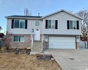 2432 W 1850, Clearfield image