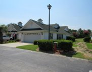 620 Intracoastal Way Unit 620, Myrtle Beach image