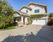 343 Beemer Ave, Sunnyvale image