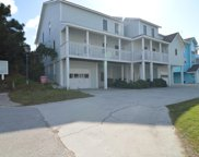 300 Ocean Boulevard Ext Unit #B, Atlantic Beach image