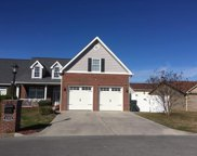 1235 Avery Lane, Sevierville image
