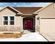415 E Acord  Way S, Heber City image