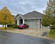 833 Double Eagle Dr, Midway image