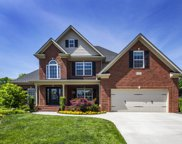 2231 Muddy Creek Lane, Knoxville image