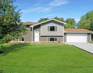 2817 County Road H2, Mounds View image