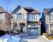 72 Sand Valley St, Vaughan image