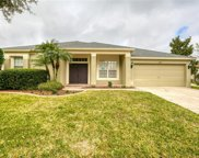 26011 Risen Star Drive, Wesley Chapel image