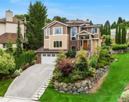 4577 NE 89th St, Seattle image