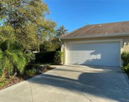 2200 Hawks Cove Circle, New Smyrna Beach image