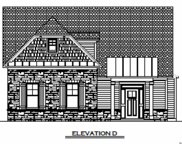 1012 Wigeon Dr., Conway image
