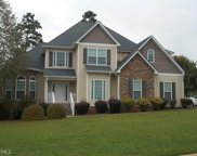 216 Will Pl, Milledgeville image