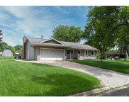 8493 Innsdale Avenue S, Cottage Grove image