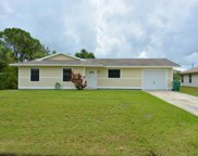 2049 SW Sunglow Street, Port Saint Lucie image
