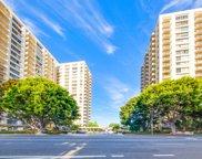 2170  Century Park East, Los Angeles image
