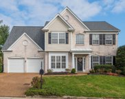 408 Waterton Ct, Brentwood image