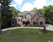 4019 Blossom Hill  Drive, Weddington image