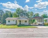 103 Dixie Lane, Oak Ridge image