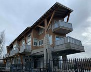 40775 Tantalus Road Unit 2, Squamish image