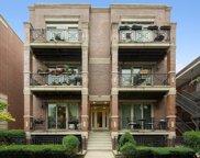 4239 N Keystone Avenue Unit #4N, Chicago image