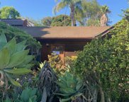 615 Glencrest Pl, Solana Beach image