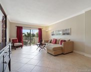 1455 N Treasure Dr Unit #3R, North Bay Village image