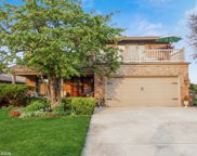 14225 Meadowview Court, Orland Park image