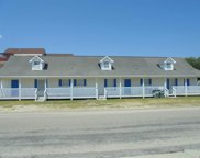 219 30th Ave. N, North Myrtle Beach image