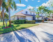 360 Dover Pl Unit 1301, Naples image