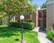 1495 De Rose Way 214, San Jose image