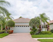11417 Hawick Place, Lakewood Ranch image