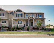 17074 SE Katmai  ST, Happy Valley image