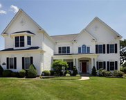 12358 Mulberry Tree  Court, Creve Coeur image