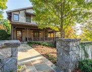 129 N Lawn Drive, Sunset image