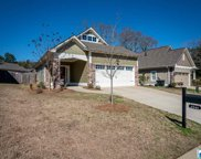 2941 Montevallo Park Rd, Irondale image